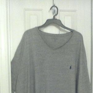 3xl Tall Polo t shirt